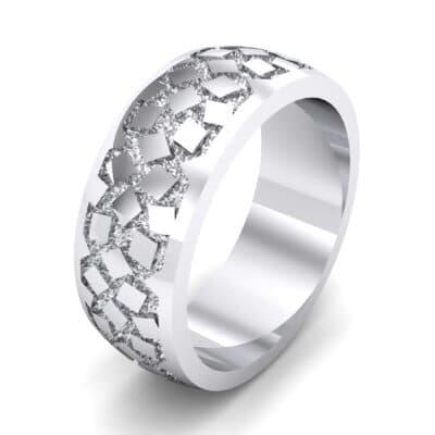 Cobblestone Ring (0 CTW)