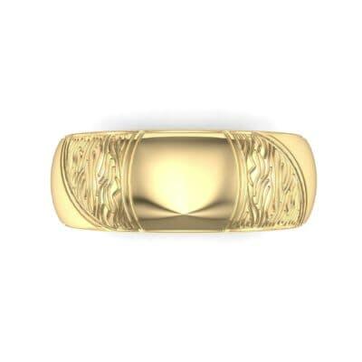 Ij577 Render 1 01 Camera4 Metal 3 Yellow Gold 0 Floor 0 Emitter Aqua Light 0