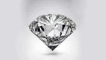 Small Gemstone Cut
