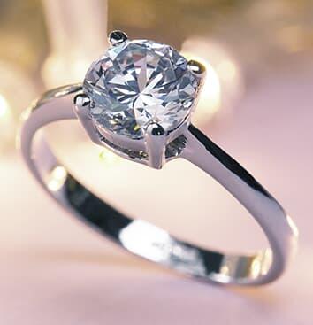 Ring Edu Engagement Guide