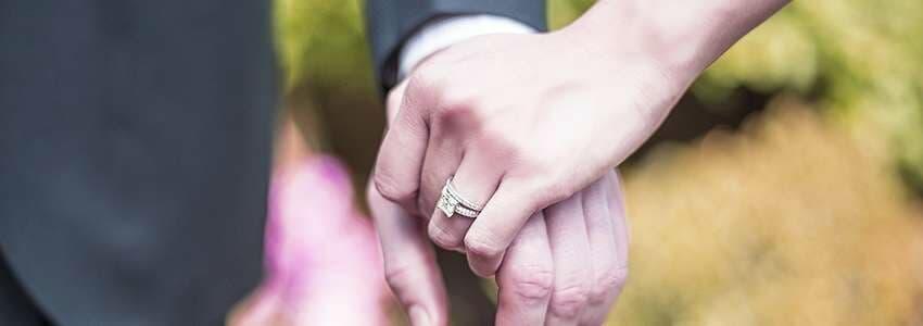 Engagement Edu Top Banner