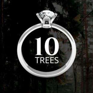 10tree Square