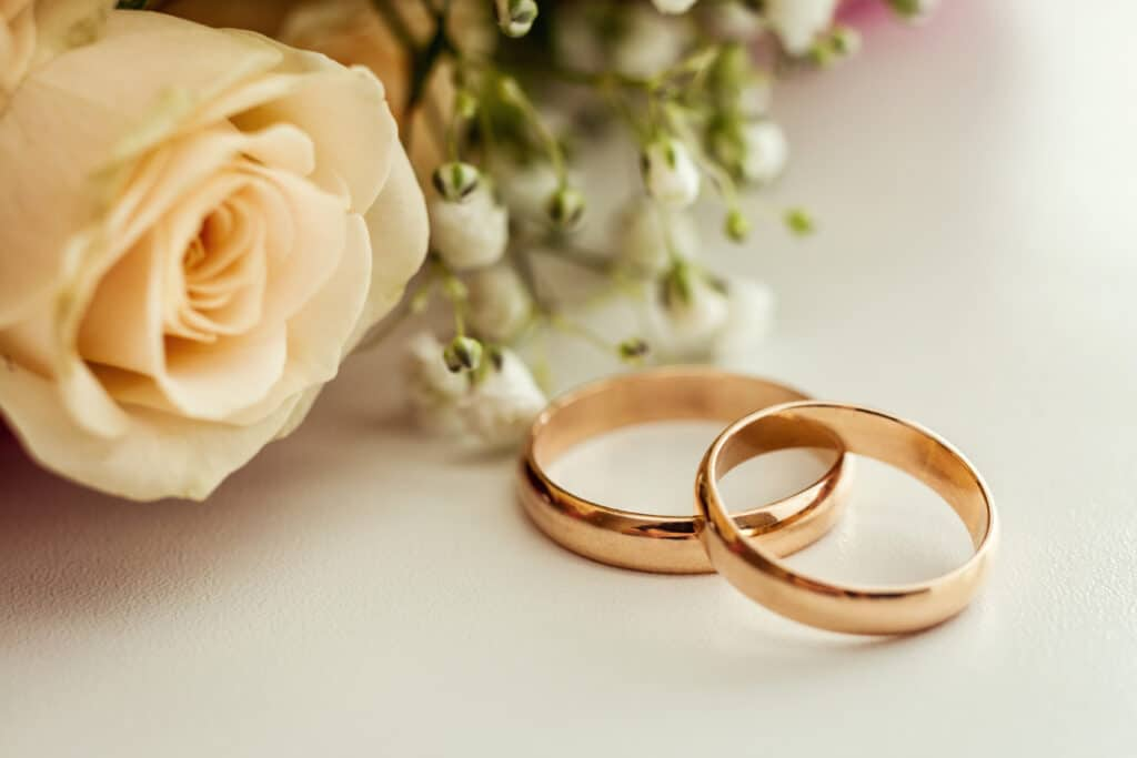 Shutterstock 506395573