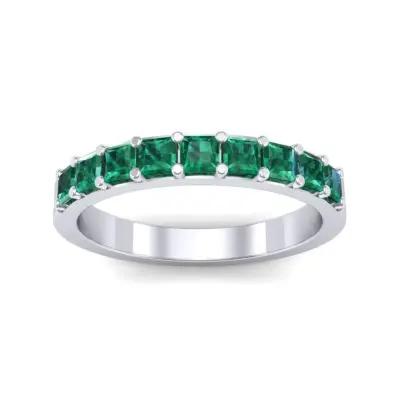 Emerald, emerald anniversary ring, 20 year wedding