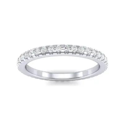 Eternity Ring | diamond jewelry